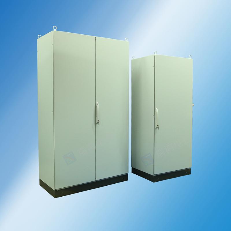 九折型材机柜_型材机柜尺寸参数_九折型材SF系列